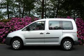 volkswagen caddy 2005 volkswagen caddy u2013 wikipedia wolna encyklopedia