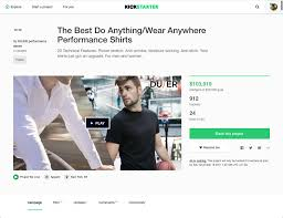 top 10 successful kickstarter projects inspiration for your