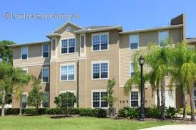 winter haven fl low income housing winter haven low income