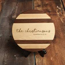 personalized cheese cutting board 30 best custom cutting boards images on custom cutting
