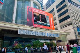 chevron house at raffles place put up for sale at around 700