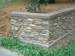 Home Stones Decoration Deco Home Stones Decoration Deco Best Wall Ideas On Faux