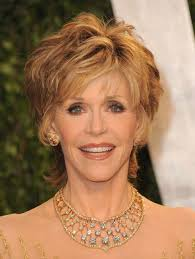 jane fonda hairstyles for women over 60 the 25 best over 60 hairstyles ideas on pinterest hairstyles