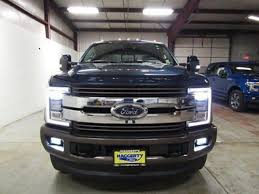 Ford F250 Tri Flex Fuel Truck - ford f 250 super duty king ranch in illinois for sale used cars