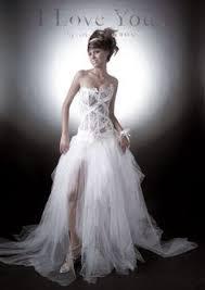 robe de mari e max chaoul max chaoul couture 2013 wedding dresses wedding dress wedding