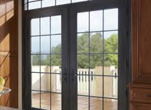 Sliding French Patio Doors With Screens Sliding French Doors Awesome Plaid Pattern Brown Wooden Frame