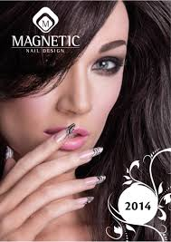 magnetic nail design catalogue 2014 copy