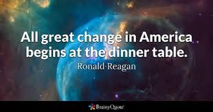 america quotes brainyquote