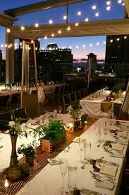 Chandeliers San Diego Andaz San Diego Weddings Get Prices For Wedding Venues In Ca