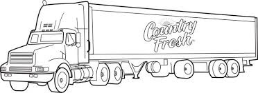 monster truck coloring pages http giveawaybandit comadvance