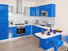 howa küche küche blau graue kuche mit armatur blaue modern womit kuchen