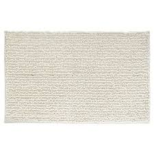 Microfiber Bathroom Rugs 42 Best Clothes P3 Sheep Dress Images On Pinterest Sheep