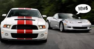 camaro zl1 vs corvette zr1 will the 2013 shelby gt500 smoke a corvette zr1 americanmuscle