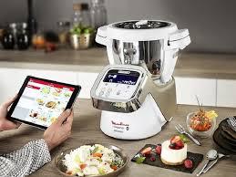 appareil de cuisine multifonction les 3 meilleurs robots multifonctions pour cuisiner std focus fr