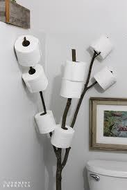 Toilet Paper Holder Ideas by Bathroom Toilet Paper Holder Surripui Net