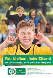 Westfalentherme Bad Lippspringe Februar 2017 U2013 Fc Fortuna Schlangen