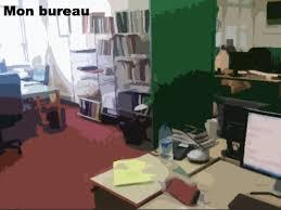 mon bureau mon bureau ilaria montagni