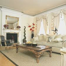 awesome victorian decorating style pictures amazing interior