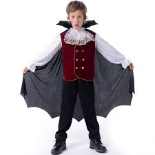 Vampire Halloween Costumes Kids Girls Kids Costumes Girls Vampire Promotion Shop Promotional Kids