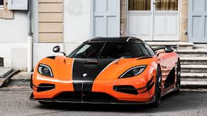 koenigsegg rs1 price koenigsegg agera xs sound and in detail youtube