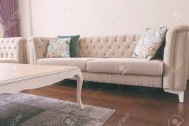 soft elegance vintage country style sofa tv unit and living room