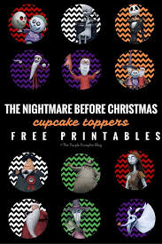 Nightmare Before Christmas Birthday Party Decorations - 409 best a nightmare before christmas party ideas images on