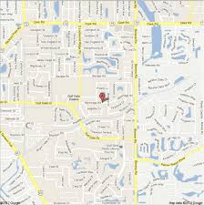 Google Map Of Florida by Florida Map Google Maps Deboomfotografie