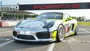 porsche cayman track car for sale topgear malaysia race car for sale the porsche cayman gt4