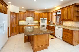 what should you use to clean wooden kitchen cabinets what will clean and shine my oak kitchen cabinets