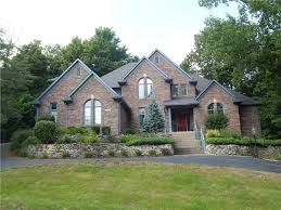 Cottage Homes Indianapolis Anderson Homes For Sale Search Results Search Homes In