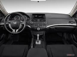 honda accord coupe 2009 2009 honda accord prices reviews and pictures u s