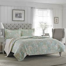 Laura Ashley Bedroom Furniture Collection Bedroom Laura Ashley Bed Linens Laura Ashley Beds Laura