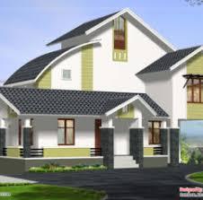 Latest Home Design In Kerala Home Design Modern White Large House Design Of The Modern