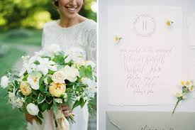 wedding flowers mn flowers studio fleurette cities wedding florist