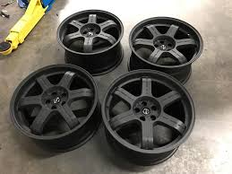 nissan gtr matte black 2014 nissan gt r black edition oem gtr wheels in matte finish