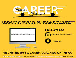 Tamu Career Center Resume Office Of Career Services Student Affairs