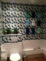 11 best carreaux de ciment images on pinterest tiles home ideas
