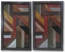 rustic wood artwork 97 best rustic modern wood images on reclaimed