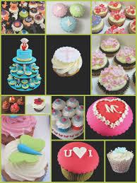 Creative Birthday Cake Decoration Ideas At Home Home Design Ideas