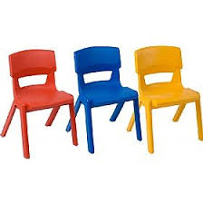Postura Chairs Schools Sebel Postura Classroom Chairs Amazon Co Uk Office Products