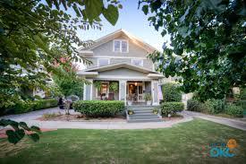 charming historic home crockett texas historic homes