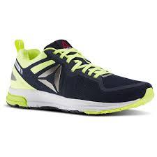 Reebok Easytone Sale Men Shoes Reebok One Distance 2 0 Reebok