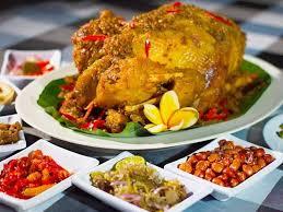 cuisine balinaise cuisine indonésienne 10 plats à savourer