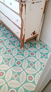 48 best cement tiles images on pinterest cement tiles encaustic
