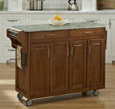 napa kitchen island home styles kitchen island with stainless steel top