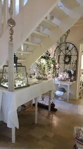 chambre d hote mont pres chambord chambres d hôtes jardin d ivoire chambres d hôtes gervais la