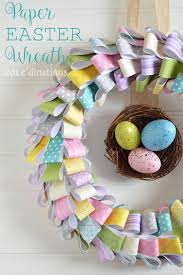Easter Decorations For The Yard by 60 Easy Easter Crafts Ideas For Easter Diy Decorations U0026 Gifts