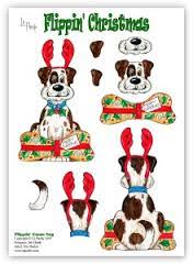 image result free christmas papers print christmas paper