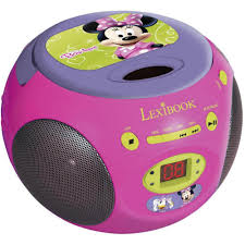 cd player kinderzimmer n a radio cd fm pink lilac radio cd fm pink lilac im