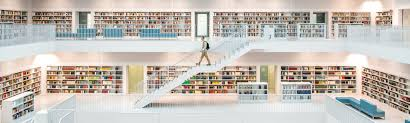Ebook Interior Design Overview Ebooks At Ucsf Ucsf Guides At University Of